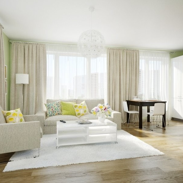 ЖК LEGENDA на Комендантском, 58, отделка, квартиры с отделкой, квартиры, комната, описание, холл, новостройка, фасад, дом